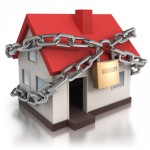 chas-everitt-home-security-south-africa