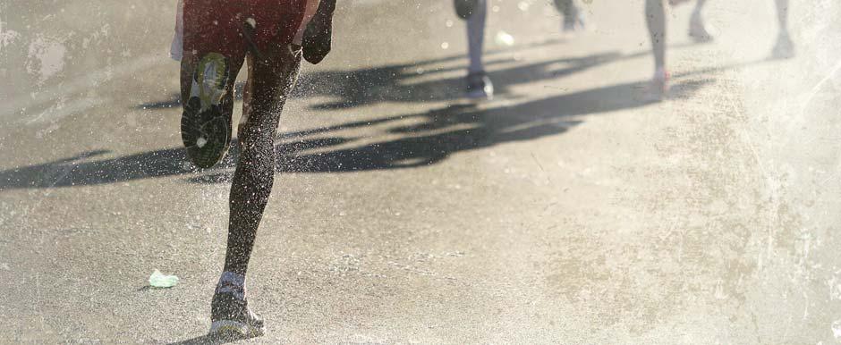 Road Closures for Two Oceans Marathon