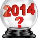 2014 house price prediction